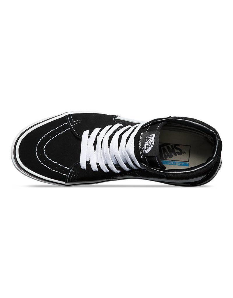 Vans Vans Sk8-Hi Lite Shoes