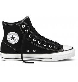 Converse Converse CTAS Pro Hi Shoes