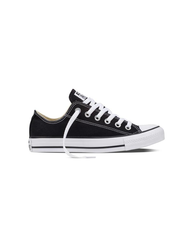 Converse Converse All Star OX Shoes