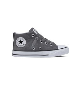 Converse Converse Kids CTAS Street Mid Shoes