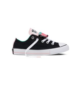 Converse Converse CTAS Double Tongue OX Shoes