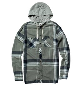 Element Element Stander Flannel