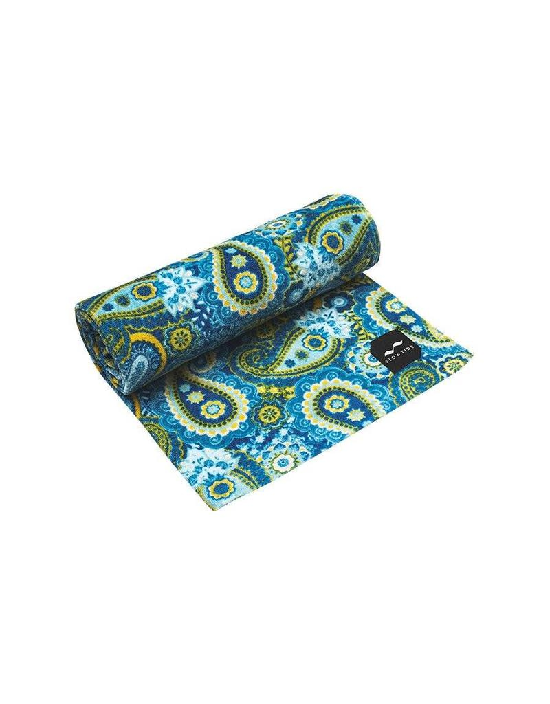 Slowtide Slowtide Hendrix Towel