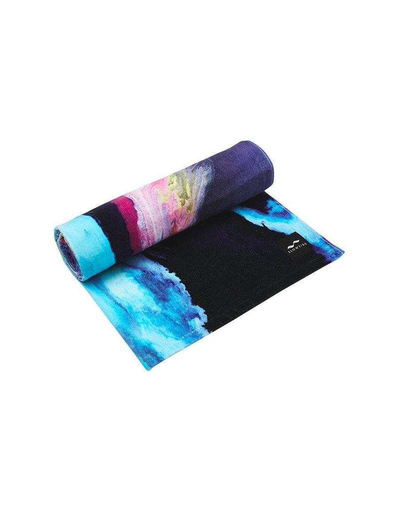 Slowtide Slowtide Blissed Out Towel