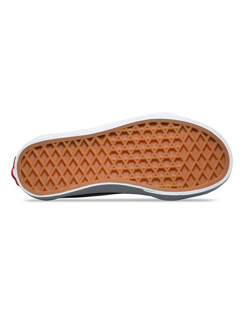 Vans Vans X Peanuts Sk8-Hi Zip Shoes