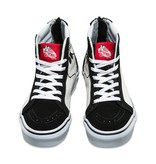 Vans Vans x Peanuts Sk8 Hi Zip Toddler Shoes