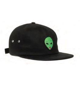 Rip N Dip Rip N Dip We Out Here Hat