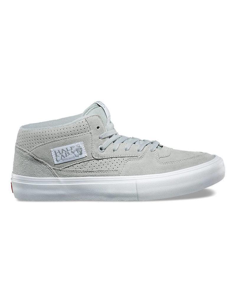 Vans Vans Half Cab Pro Shoes