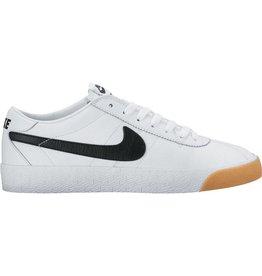 Nike Nike SB Bruin Premium Shoes