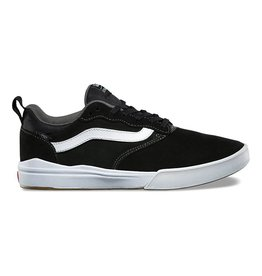 Vans Vans Ultra Range Pro Shoes