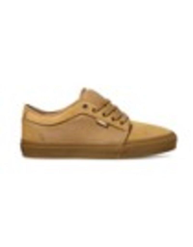 Vans Vans Chukka Low Shoes