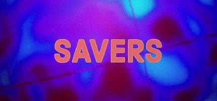 "Jake Kuzyk ""Savers"" Video"