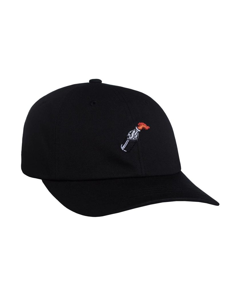 Huf Huf Cocktail Hour Hat