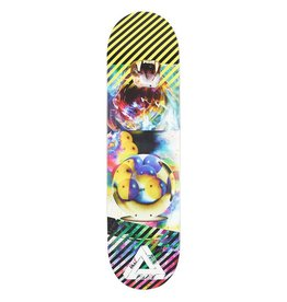 Palace Palace Todd Spheres 2 Deck (8.0)