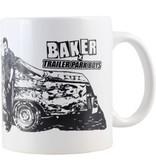 Baker Baker x Trailer Park Boys Mug