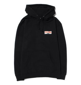 Thrasher Fucking Awesome X Thrasher Trash Me Hoodie