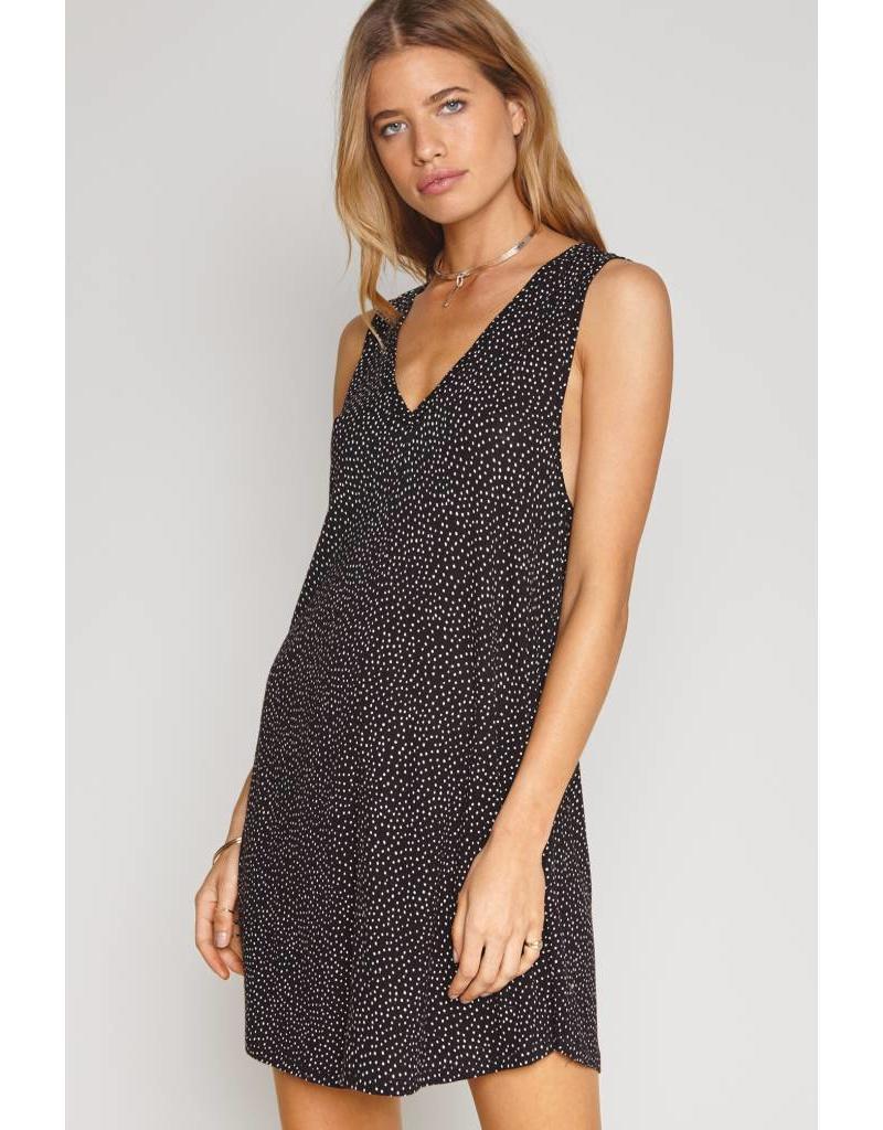 Amuse Amuse Sunchaser Dress