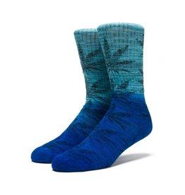 Nike Huf Dippin Platlife Crew Socks