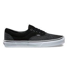 Vans Vans Kids Era Shoes