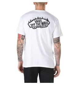 Vans Vans x Thrasher Pocket T-Shirt