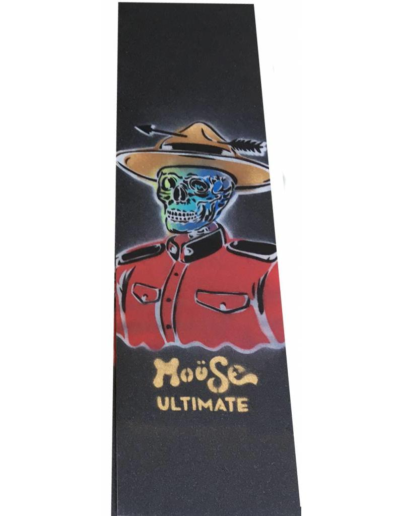 Mouse Ultimate Griptape