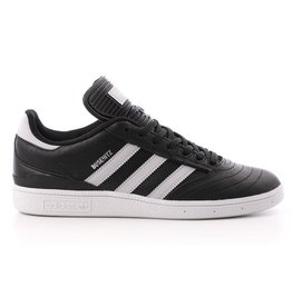 Adidas Adidas Busenitz Leater Shoes
