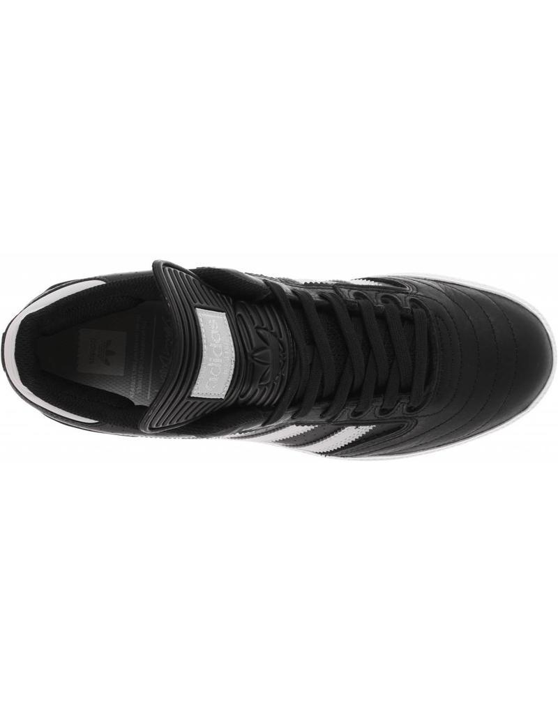 Adidas Adidas Busenitz Leater Shoes