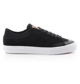 Adidas Adidas Matchourt RX2 Shoes