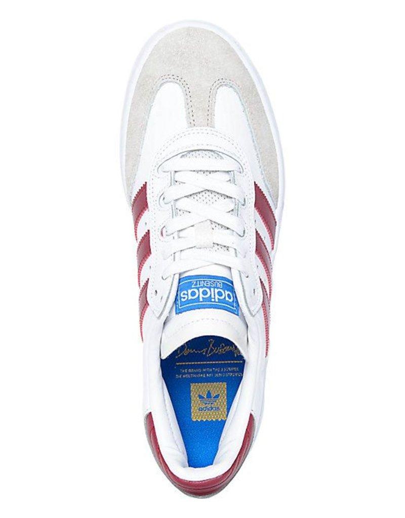 Adidas Adidas Busenitz Vulc RX Shoes