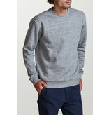 Brixton Brixton Basic Crew Fleece