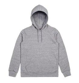 Brixton Brixton Basic Hood Fleece
