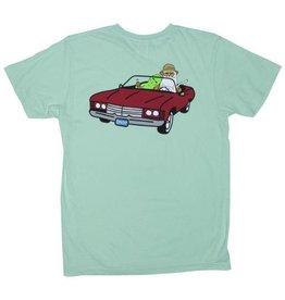 Rip N Dip Rip N Dip Fear & Loathing T-Shirt