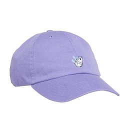 Rip N Dip Rip N Dip Cannon Ball Dad Hat