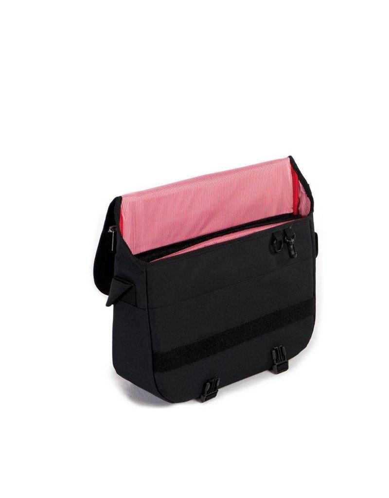 Herschel Herschel Pop Quiz Messenger Bag