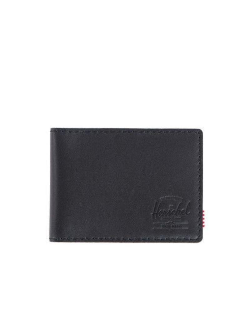 Herschel Herschel Lyle Leather Wallet