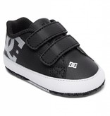 Dc DC Toddler Court Graffik Shoes