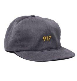 Call Me 917 Call Me 917 Area Code Hat