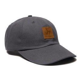 Call Me 917 Call Me 917 Work Hat