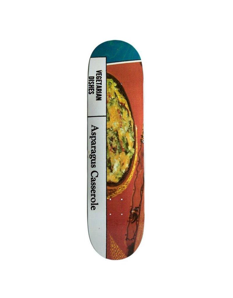 Call Me 917 Call Me 917 Asparagus Casserole Deck (8.28)
