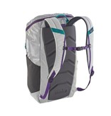 Patagonia Patagonia Black Hole Pack 25L (black)