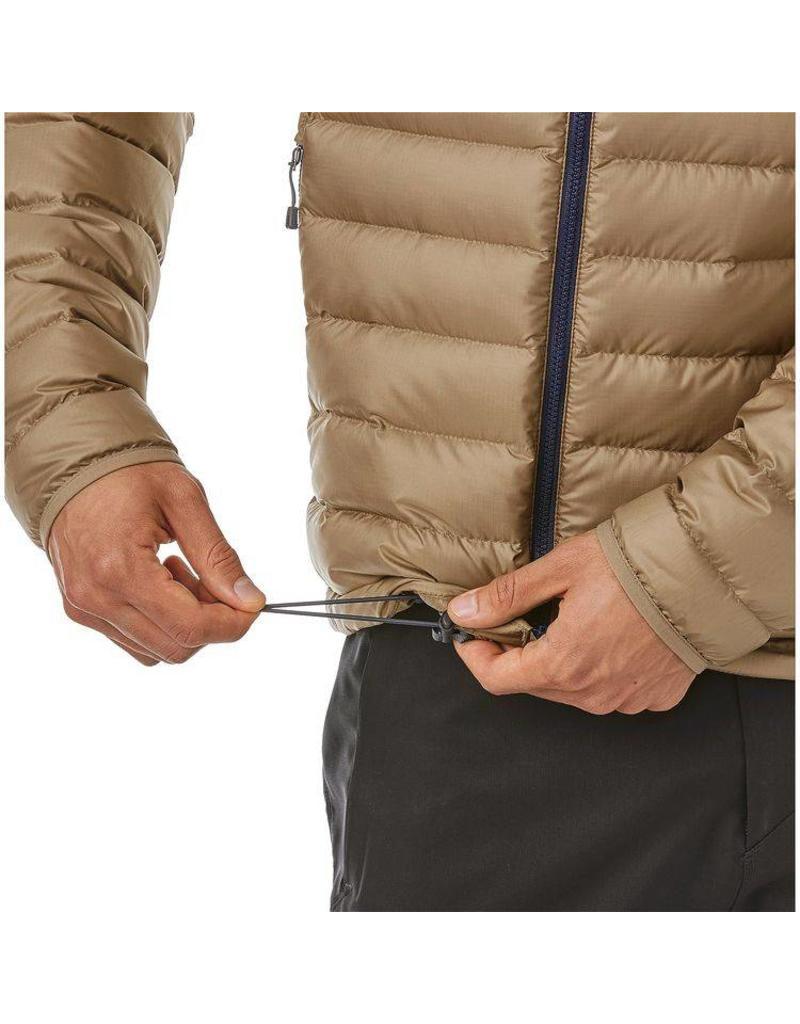 Patagonia Patagonia M Down Sweater Jacket