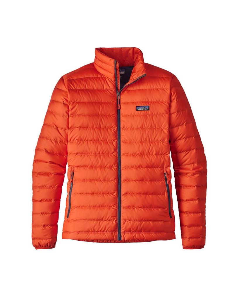 Patagonia Patagonia M Down Sweater Jacket