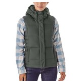 Patagonia Patagonia W Down With It Vest