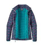 Patagonia Patagonia W Down Sweater Jacket