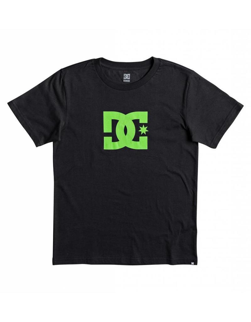 Dc DC Kids Star T-Shirt