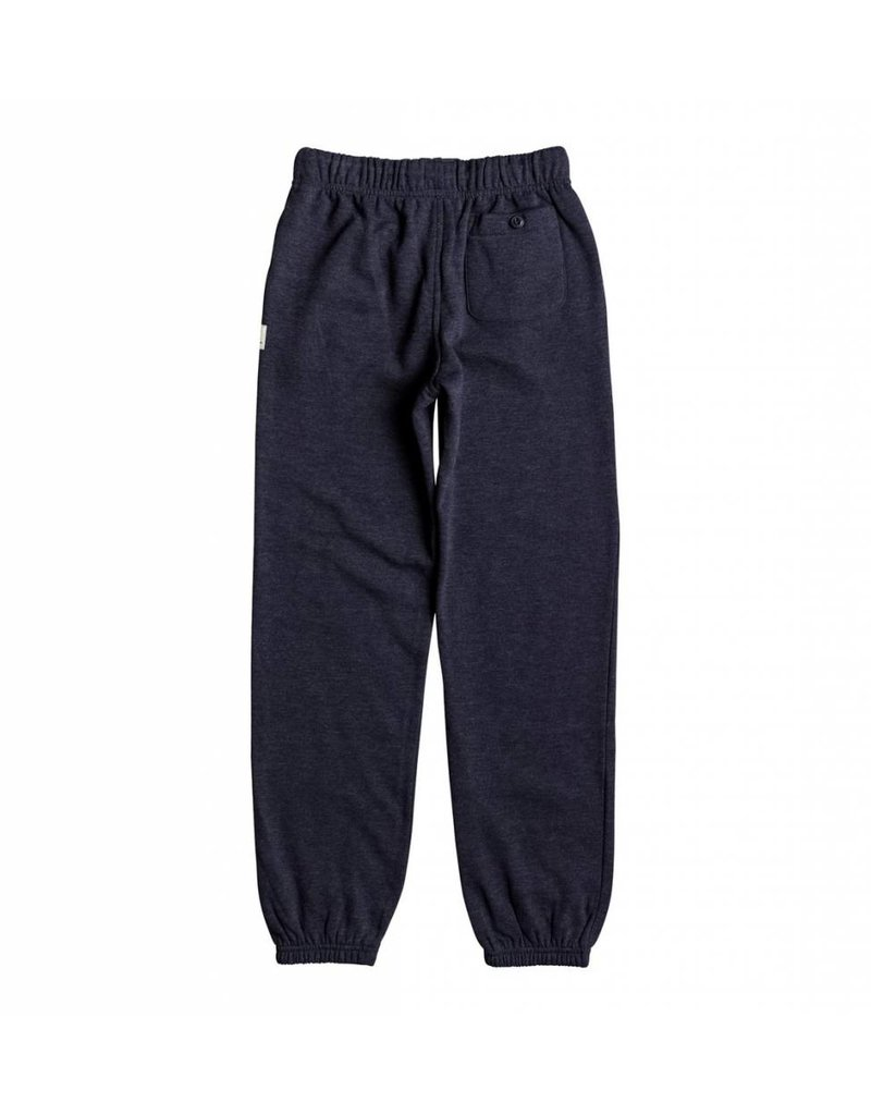Dc DC Kids Rebel Sweatpants