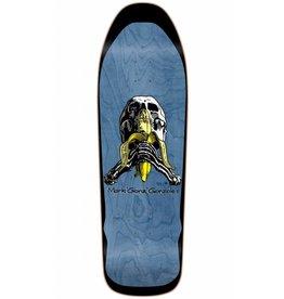 Blind Blind Heritage Gonz Skull & Banana Deck (9.875 HT)