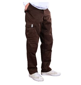 Theories Theories Swat Cargo Pants