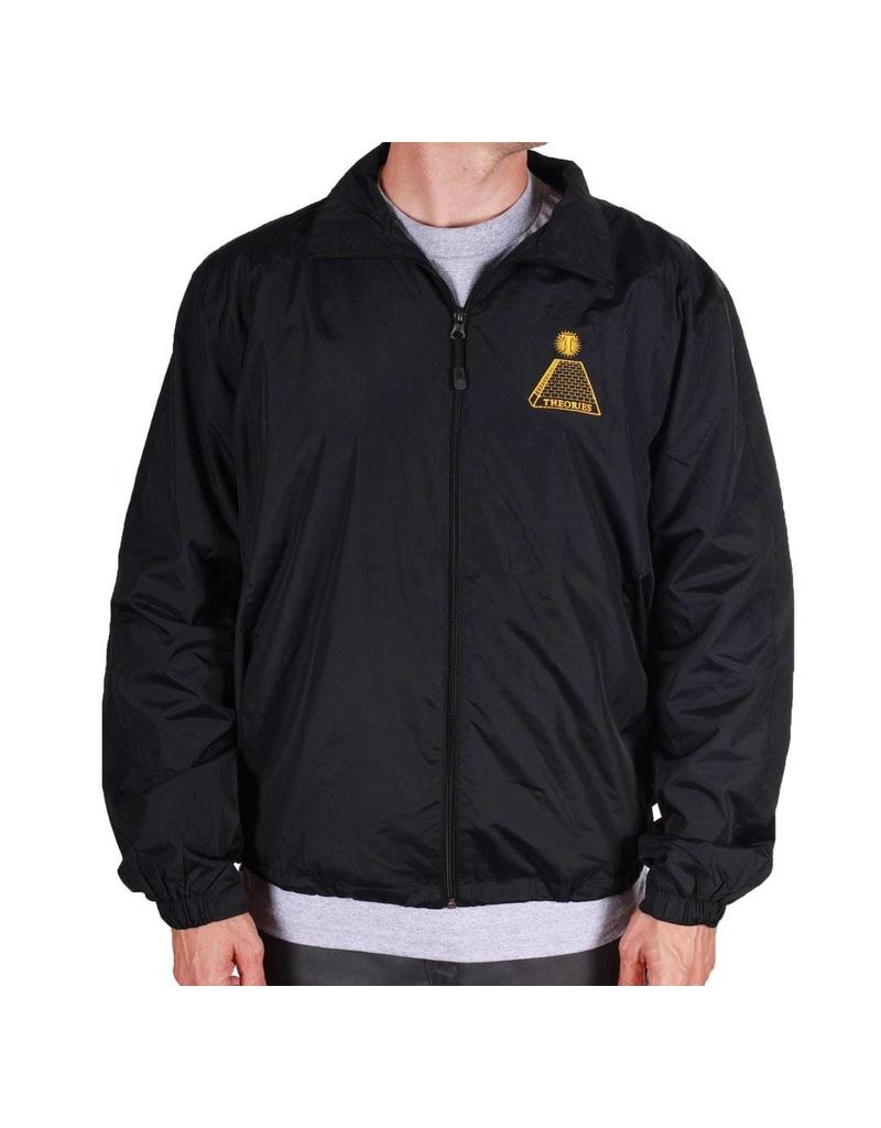 Theories Theories Theoramid Jacket