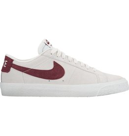 Nike Nike SB Zoom Blazer Low Shoes